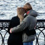 3 choses à faire lorsque vous êtes célibataire et que vous n'êtes pas en couple