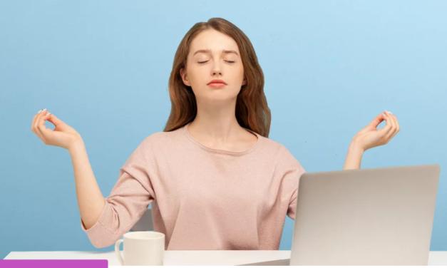 Anti- stress naturels: comment être plus sereine durablement?