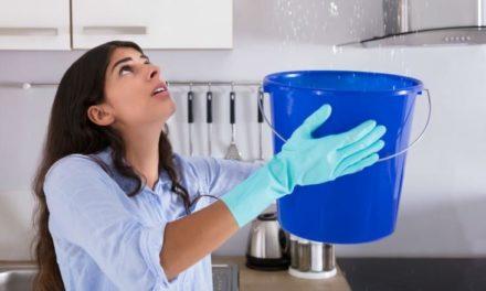 Dégât des eaux : qui prend en charge la recherche de fuite d'eau ?