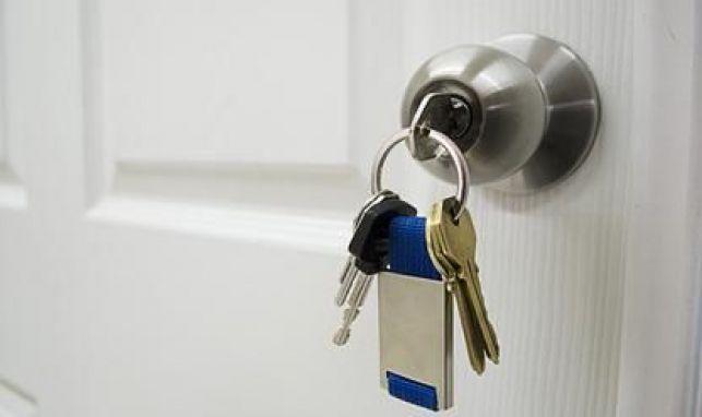 Qui paie les frais de dépannage serrurerie : locataire ou propriétaire ?