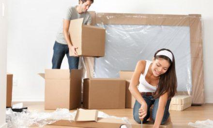 Les outils Indispensables pour un déménagement !