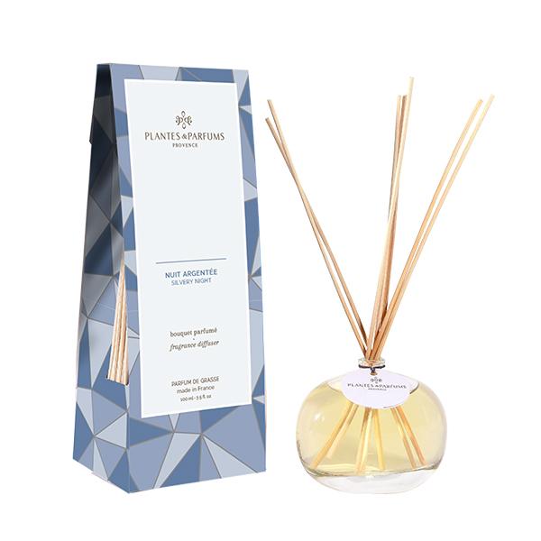 Le diffuseur de parfum et ses avantages