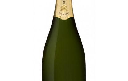 Champagne Delamotte a fêté ses 260 ans en 2020