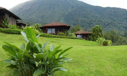 Le Costa Rica, une adresse propice à des vacances de rêve