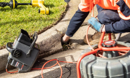 Comment vérifier et inspecter l'état d'une canalisation ?