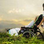 Découvrir l'assurance rapatriement sanitaire