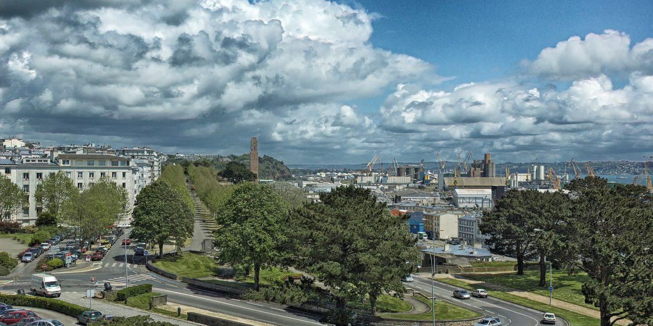 Pour quelles raisons faire un placement dans l'immobilier locatif à Brest?