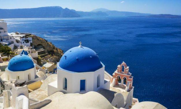Voyage en Grèce : offrez-vous un séjour authentique et mémorable