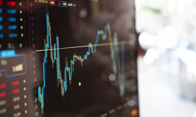 Le robot trading, très pratique pour un trader